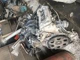 Двигатель 1gr на разбор за 550 000 тг. в Алматы