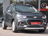 Chevrolet Tracker 2018 года за 6 800 000 тг. в Шымкент