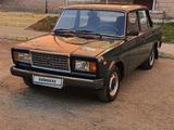 ВАЗ (Lada) 2107 2009 года за 800 000 тг. в Нур-Султан (Астана)
