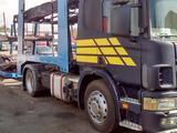 Scania  P340 2000 года за 4 700 000 тг. в Алматы – фото 3