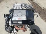 Двигатель хайландер.1мз за 450 000 тг. в Алматы