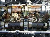 Двигатель хайландер.1мз за 450 000 тг. в Алматы – фото 2