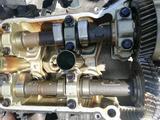 Двигатель хайландер.1мз за 450 000 тг. в Алматы – фото 4
