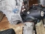 Двигатель хайландер.1мз за 450 000 тг. в Алматы – фото 5