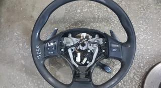 Кнопки на руль лексус IS-250 год2008 за 8 000 тг. в Актобе
