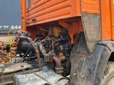 КамАЗ  54115-15 2007 года за 5 500 000 тг. в Алматы – фото 3