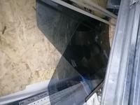 Заводсское таныровонный зеркала передние за 15 000 тг. в Караганда