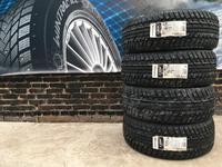 Зимние новые шины Marshal/KC16 за 100 000 тг. в Алматы
