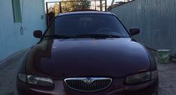 Mazda Xedos 6 1993 года за 1 100 000 тг. в Кызылорда