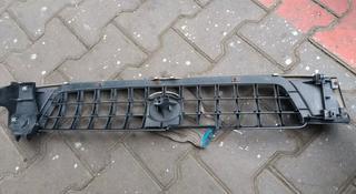 Решетка за 10 000 тг. в Алматы