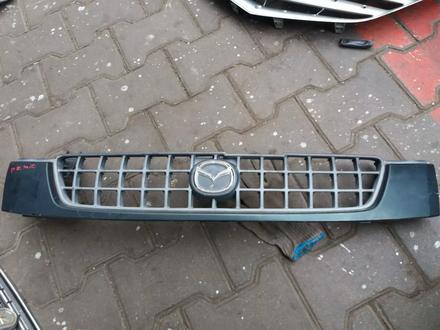 Решетка за 10 000 тг. в Алматы – фото 2