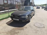 Audi 100 1992 года за 1 500 000 тг. в Нур-Султан (Астана)