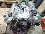 Двигатель Porsche Cayenne 955 M4800 за 1 060 000 тг. в Семей
