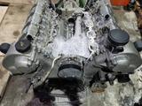Двигатель Porsche Cayenne 955 M4800 за 1 060 000 тг. в Семей – фото 2