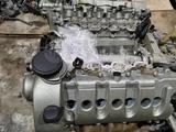 Двигатель Porsche Cayenne 955 M4800 за 1 060 000 тг. в Семей – фото 3