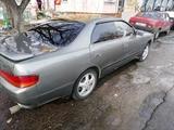 Toyota Chaser 1993 года за 1 200 000 тг. в Усть-Каменогорск – фото 4
