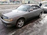 Toyota Chaser 1993 года за 1 200 000 тг. в Усть-Каменогорск – фото 5