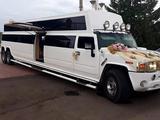 Hummer H2 2012 года за 13 499 000 тг. в Уральск – фото 3