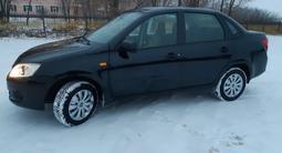 ВАЗ (Lada) 2190 (седан) 2013 года за 2 300 000 тг. в Уральск