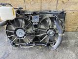 Радиатор охлаждения за 42 000 тг. в Алматы – фото 2