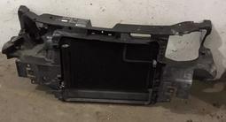 Телевизор радиатора суппорт радиатора на фольксваген шаран за 20 000 тг. в Павлодар