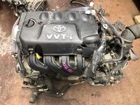 Двигатель 1nz на Тойота Королла Версо NZE12 за 250 000 тг. в Алматы