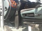 DAF  FX 95 2002 года за 9 000 000 тг. в Кокшетау – фото 4