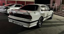 Nissan Maxima 1996 года за 2 600 000 тг. в Алматы – фото 5