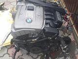 Мотор за 1 200 тг. в Алматы