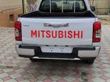 Mitsubishi L200 2019 года за 13 500 000 тг. в Актау