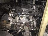 Двигатель Ленд Ровер Ренж Ровер Вог v3.0 дизель за 3 500 000 тг. в Алматы – фото 4