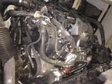 Двигатель Ленд Ровер Ренж Ровер Вог v3.0 дизель за 3 500 000 тг. в Алматы – фото 5