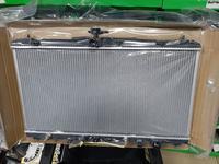 Радиатор двигателя Toyota Camry 50 2.5 2ar за 27 000 тг. в Нур-Султан (Астана)