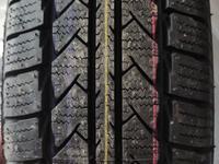 Зимние шины на дамас р12 за 20 000 тг. в Алматы