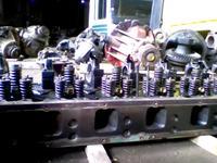 Контрактные двигатели коробки редуктора блоки коленвалы распр… в Нур-Султан (Астана)