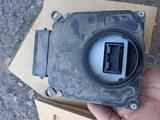 Блок розжига ксенона на camry 70 оригинал за 55 000 тг. в Нур-Султан (Астана) – фото 3