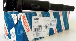 Bosch Катушка зажигания за 11 170 тг. в Алматы