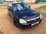 ВАЗ (Lada) 2171 (универсал) 2011 года за 1 300 000 тг. в Уральск