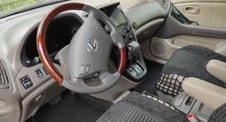 Lexus RX 300 2000 года за 5 900 000 тг. в Алматы – фото 2