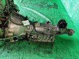 Автомат TOYOTA HIACE KDH201 1KD-FTV 2012 за 120 000 тг. в Костанай