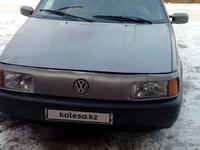 Volkswagen Passat 1992 года за 1 400 000 тг. в Алматы