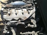 Двигатель Ниссан Премьера за 111 111 тг. в Костанай