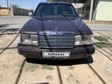 Mercedes-Benz E 220 1993 года за 1 100 000 тг. в Туркестан