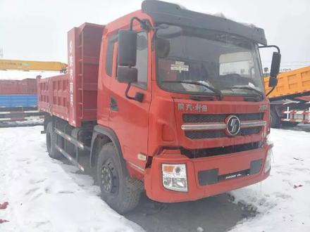 Dongfeng  до 15 тонн 2018 года за 10 800 000 тг. в Алматы – фото 11