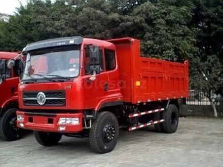 Dongfeng  до 15 тонн 2018 года за 10 800 000 тг. в Алматы