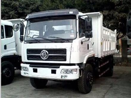 Dongfeng  до 15 тонн 2018 года за 10 800 000 тг. в Алматы – фото 3