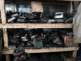Запчасти на акпп в Кокшетау – фото 2