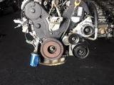 Двигатель J30 за 210 000 тг. в Алматы