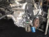 Двигатель J30 за 210 000 тг. в Алматы – фото 2