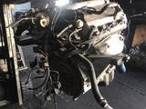 Двигатель J30 за 210 000 тг. в Алматы – фото 3